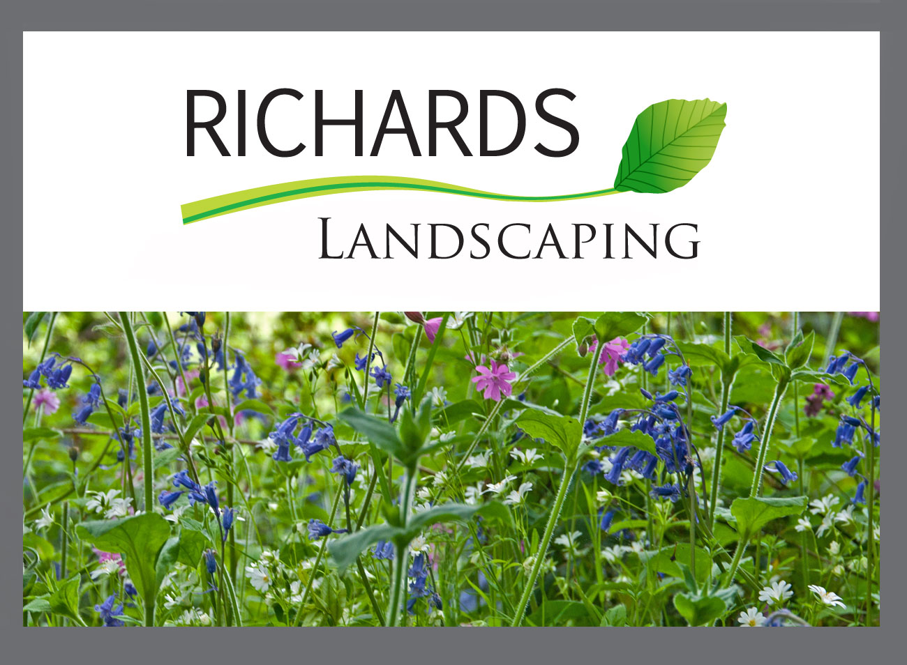 Richards-Landscaping-Web