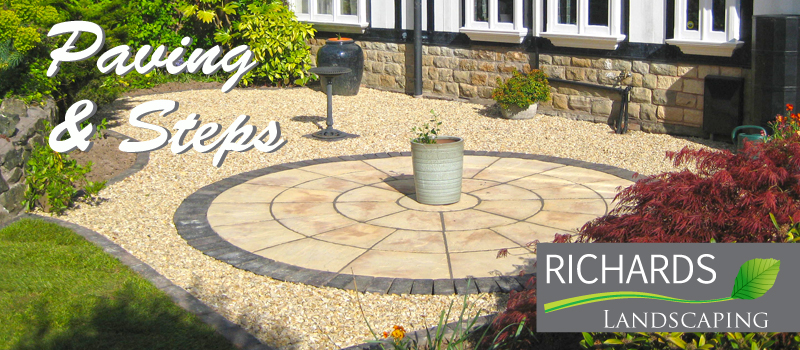 Richards-Landscaping-Paving-and-Steps